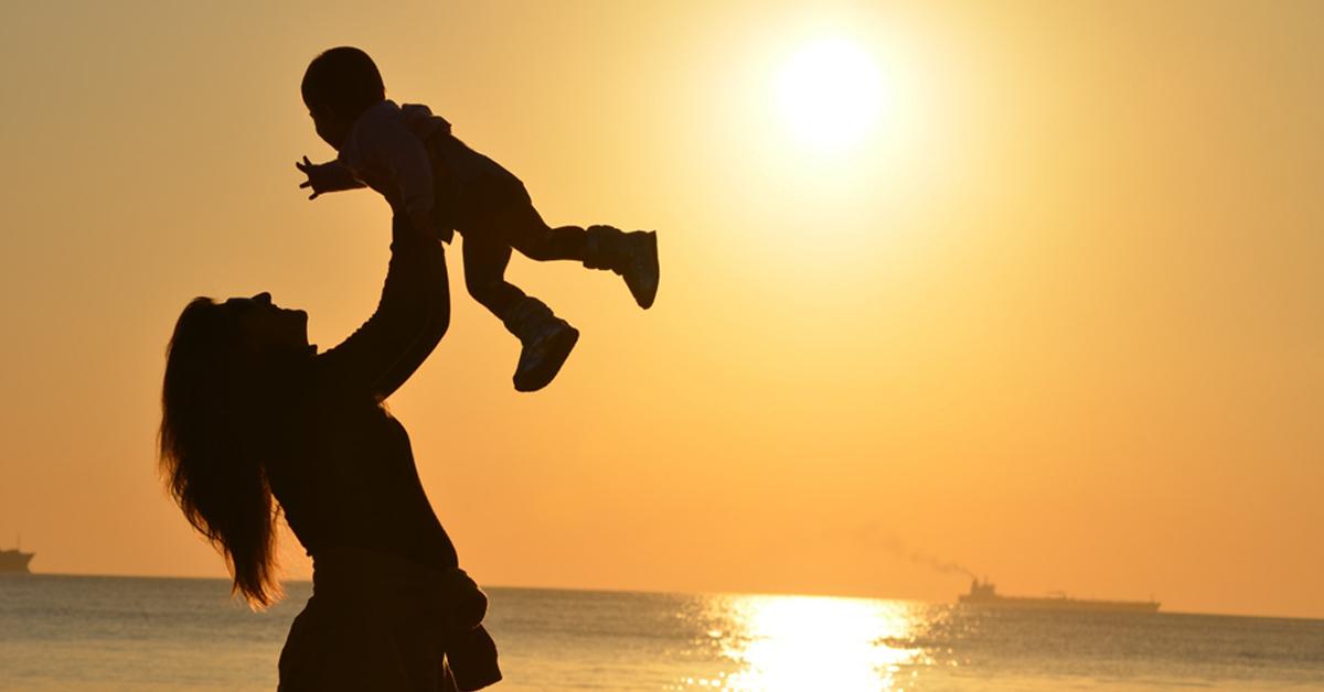 ideas para el dia de la madre